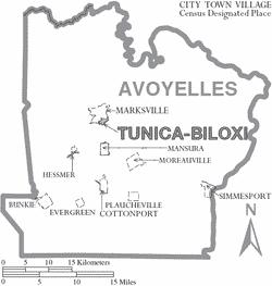 avoyelles-parish-louisiana-cities-towns-bunkie-cottonport-evergreen-hessmer-mansura-marksville-parish-seat-moreauville-plaucheville-simmesport
