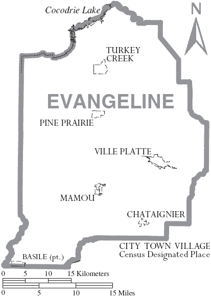 evangeline-parish-louisiana-cities-towns-basile-mamou-pine-prairie-ville-platte-parish-seat