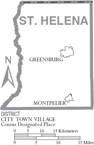 st-helena-louisiana-cities-towns-greensburg-parish-seat-montpelier