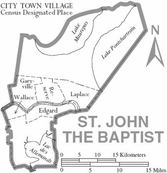 st-john-the-baptist-louisiana-cities-towns-edgard-parish-seat-garyville-laplace-reserve
