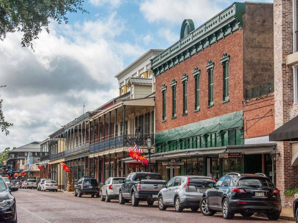 orleans-parish-louisiana-cities-towns-new-orleans